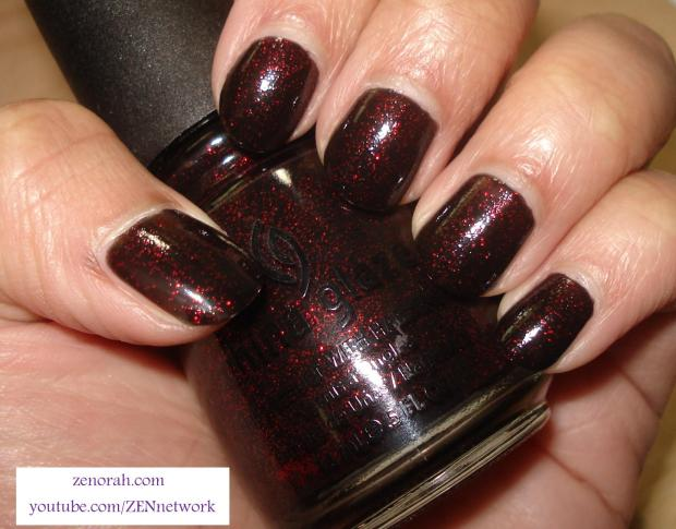 china glaze lubu heels 017