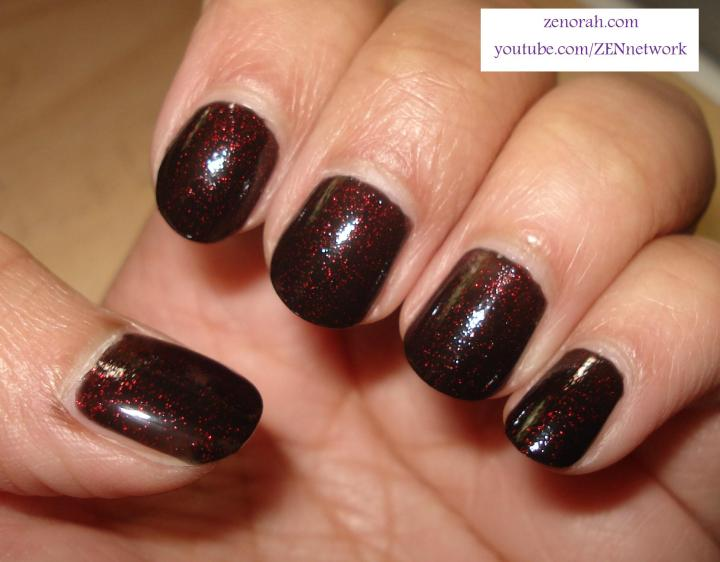 china glaze lubu heels 039