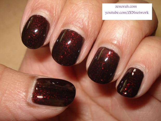 china glaze lubu heels 057