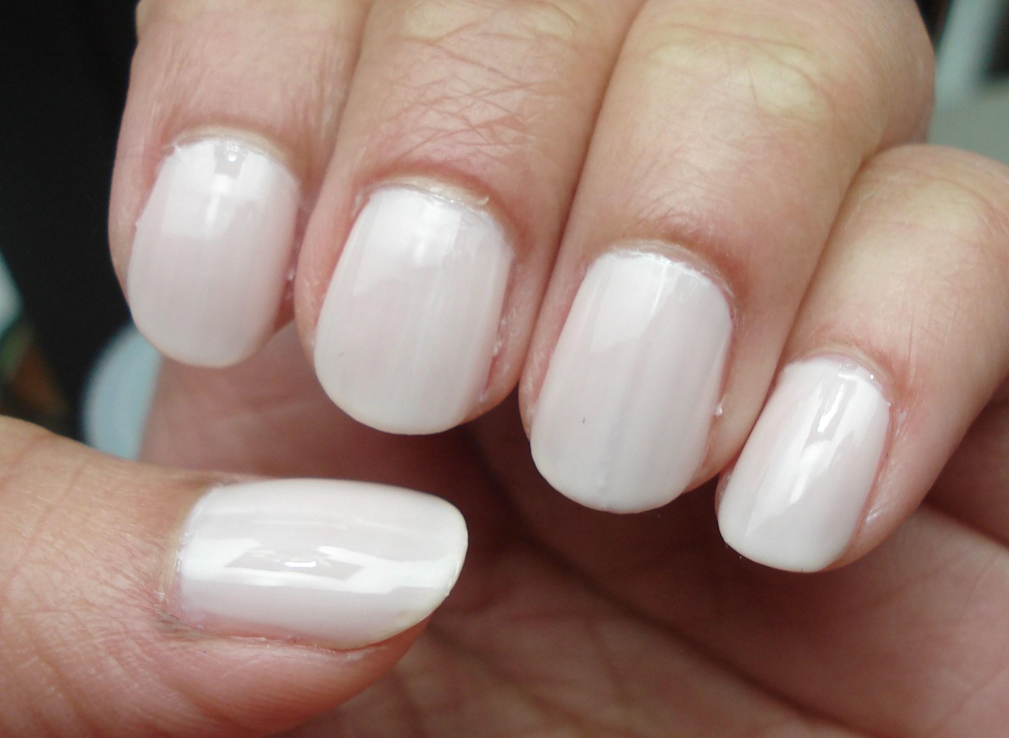 Press on nail polish uk dating 5