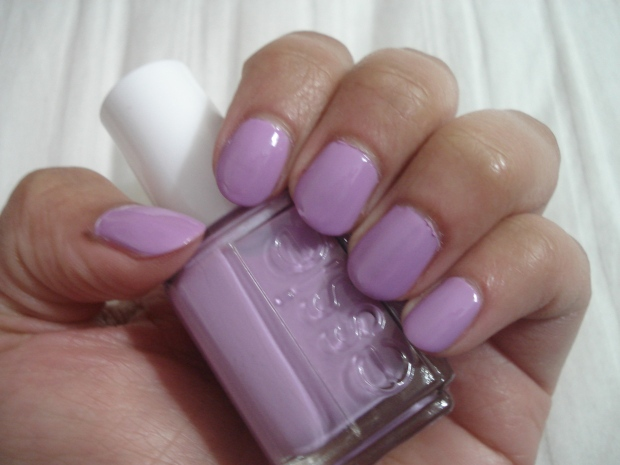 essie resort 2013 044