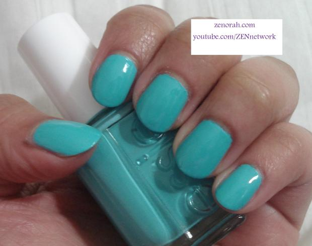 essie resort 2013 063