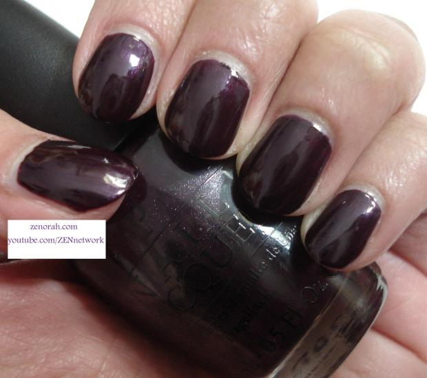 opi lincoln park at midnight 028