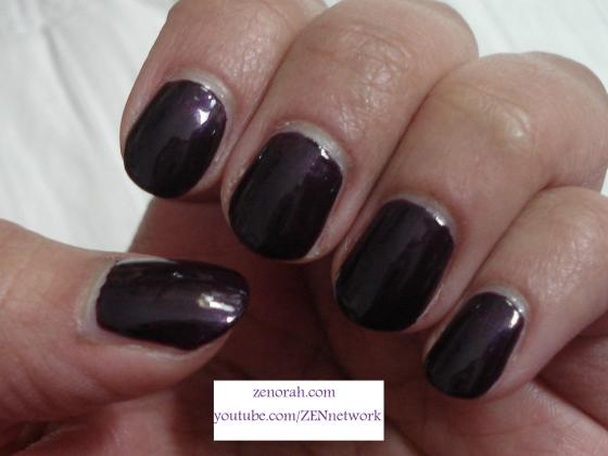 opi lincoln park at midnight 032