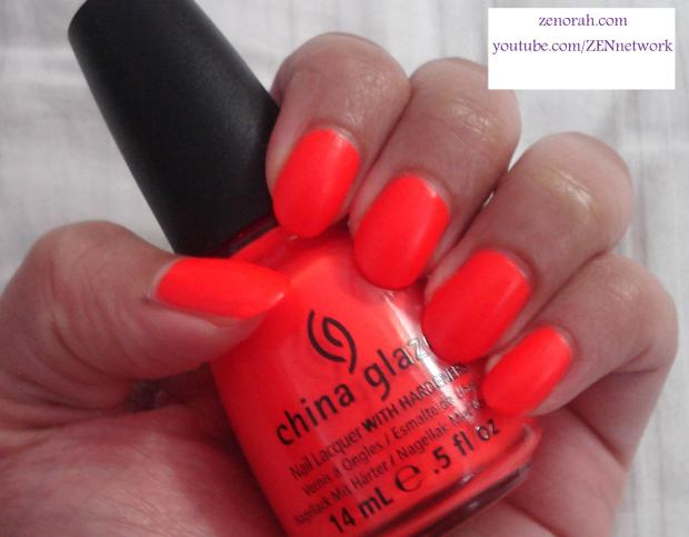 china glaze japanese koi 056