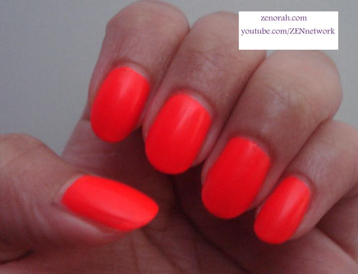 china glaze japanese koi 076