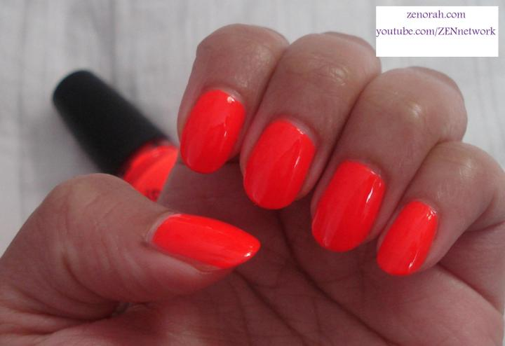 china glaze japanese koi 092