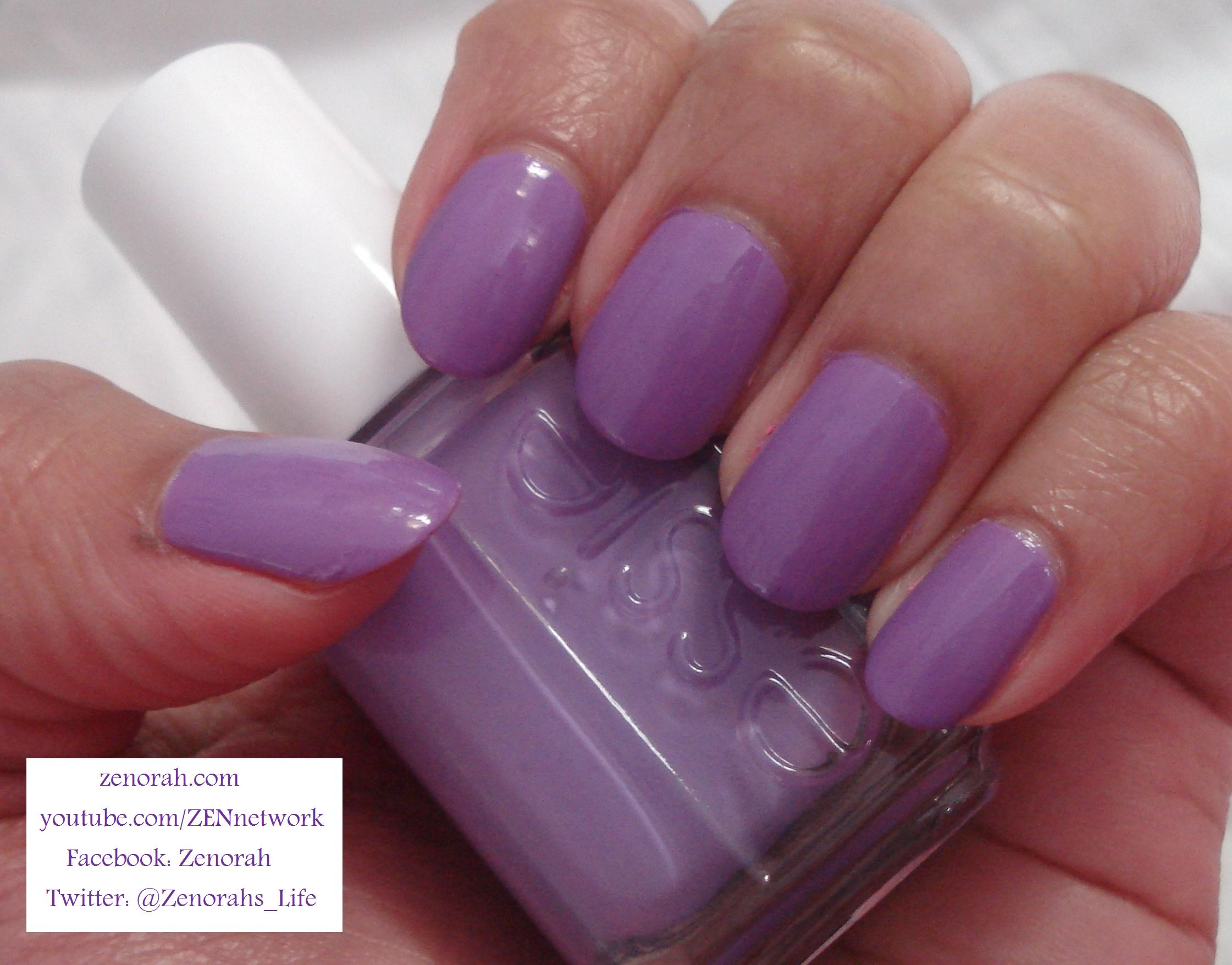 essie dating Free chat line dating service around essie kentucky 40827 these women and men want what you are seeking out, to be truly connected, and to feel exact and the best component is, you can do it from the comfort of your couch you may be comfy in your property, comfy and cozy, geared up to speak with whomever you want to.