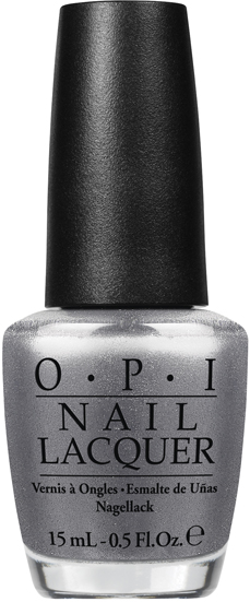 OPI HaventTheFoggiest