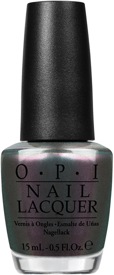 OPI Peace Love And OPI