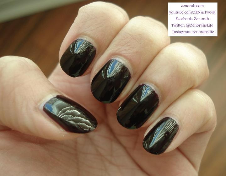 estee lauder black iris 042
