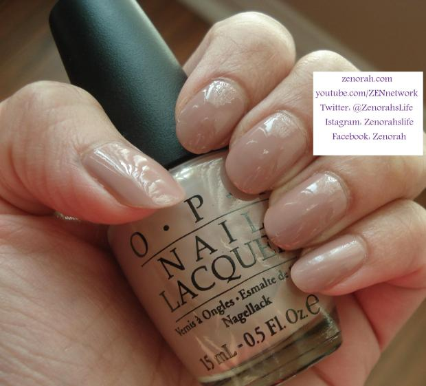 opi tickle my france-y 008