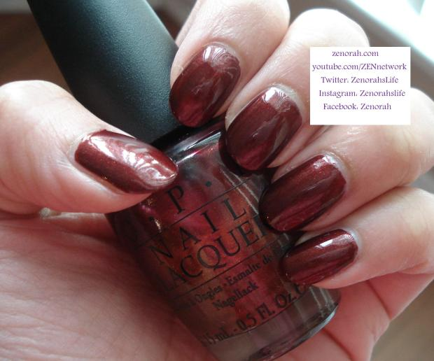 opi romeo and joliet