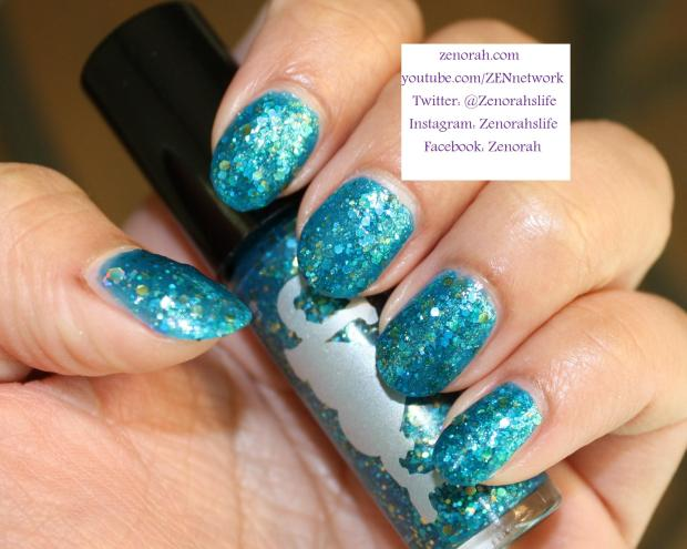 indie nail polish swatches 1 097