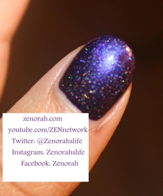 indie nail polish swatches 1 300