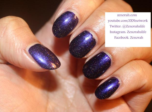indie nail polish swatches 1 305