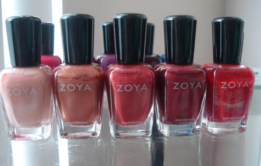 nail polish blog sale 004