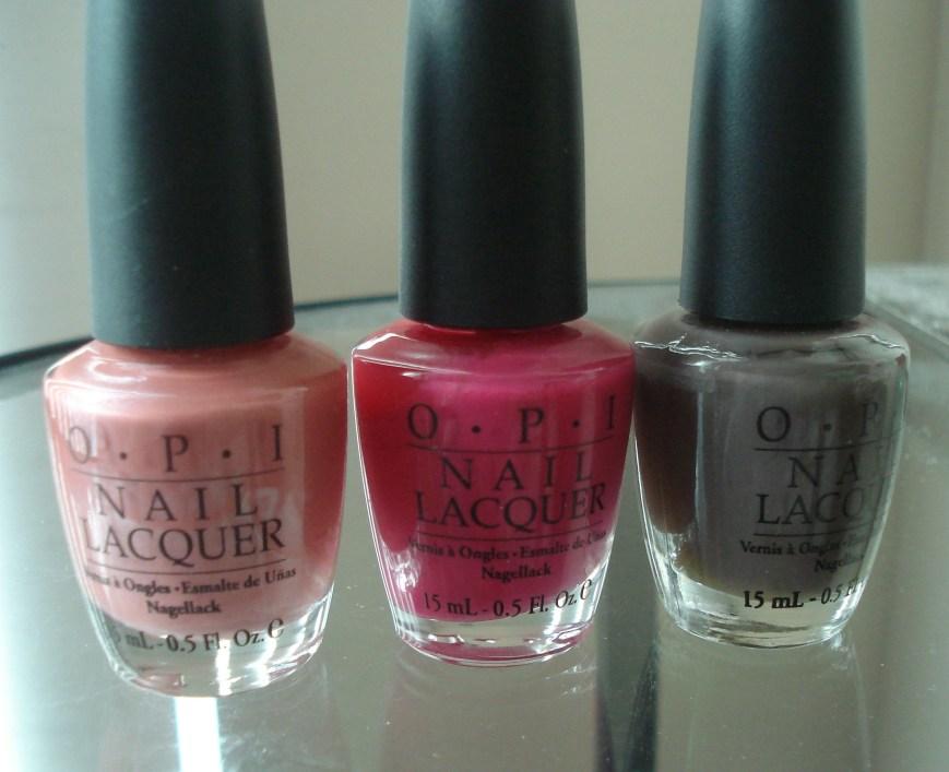 nail polish blog sale 008