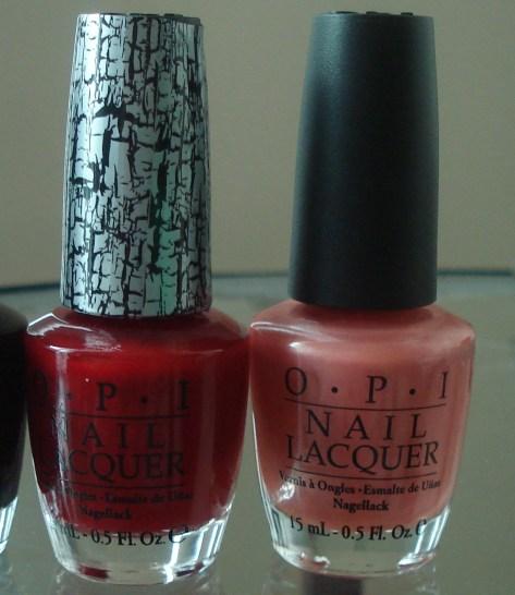 nail polish blog sale 011