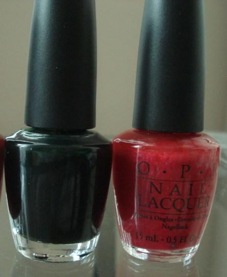 nail polish blog sale 012