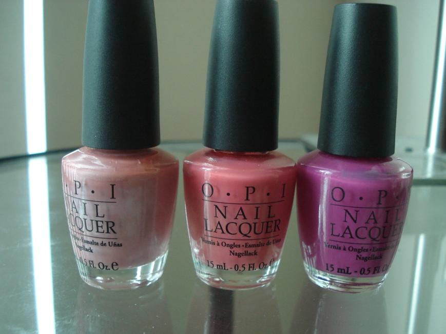 nail polish blog sale 015