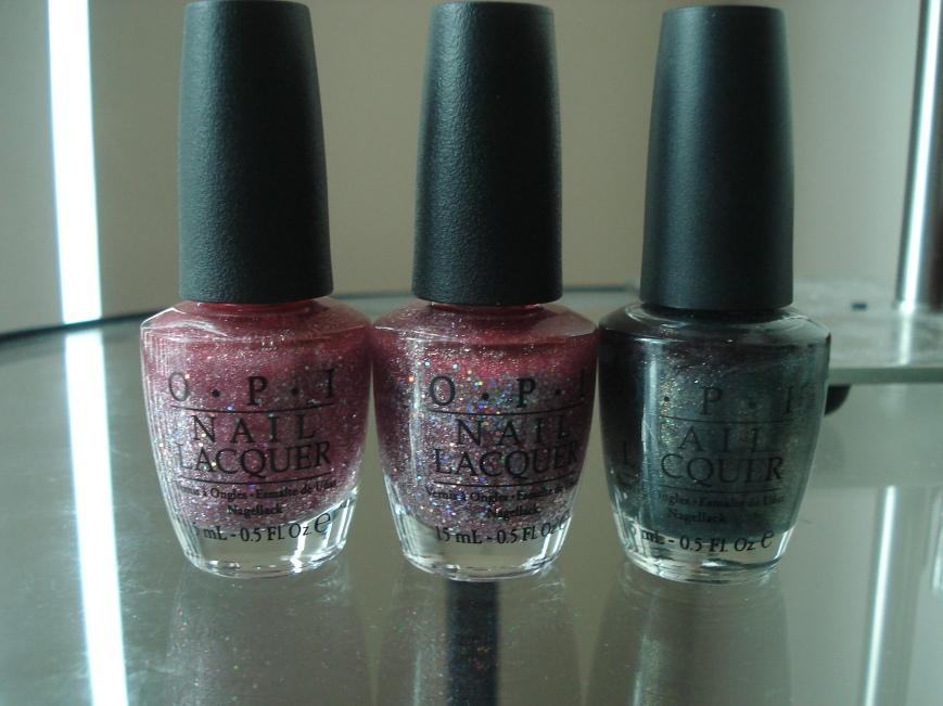 nail polish blog sale 020