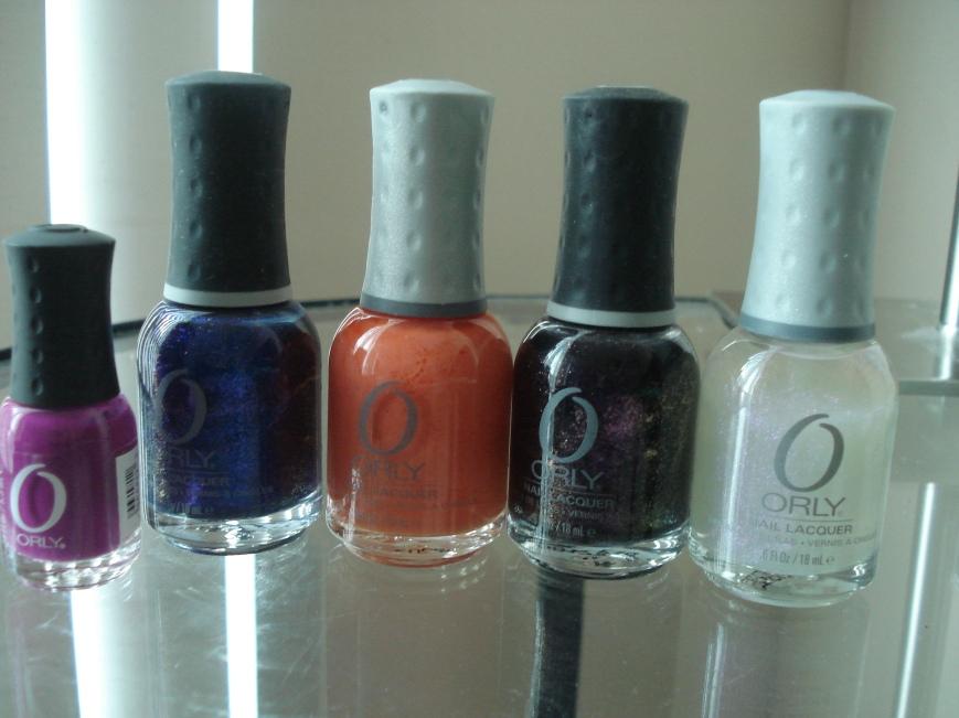 nail polish blog sale 040