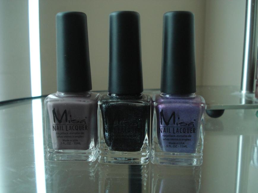 nail polish blog sale 043