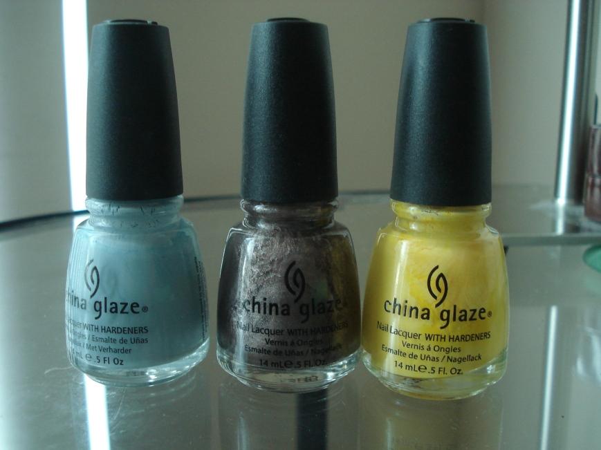 nail polish blog sale 047