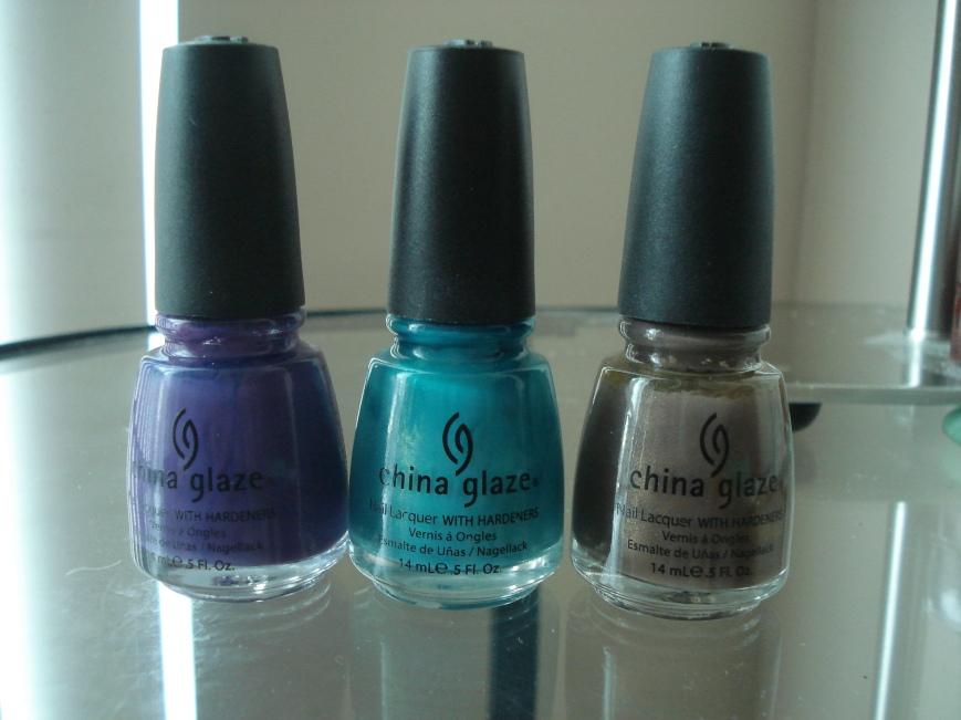 nail polish blog sale 049