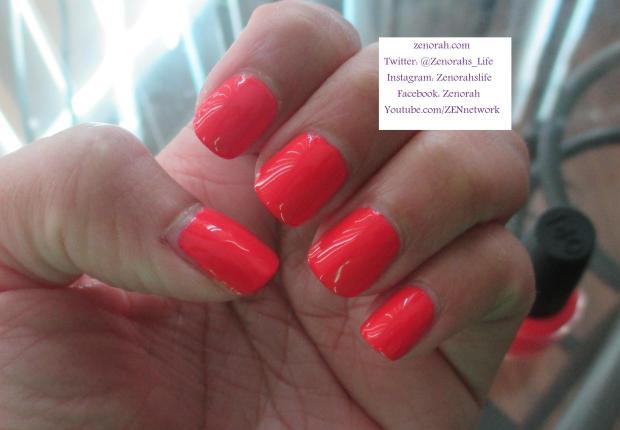 opi nail polish 044