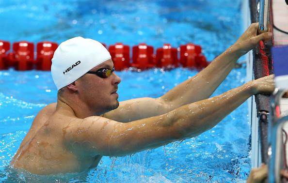 George+Richard+Bovell+Olympics+Day+6+Swimming+Dd5joCOkyp5l