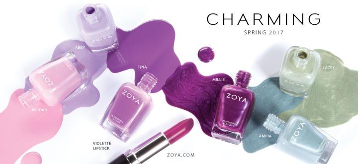 zoya_charming_spring2017_nail_polish_lipstick_withnames_rgb_hr-1