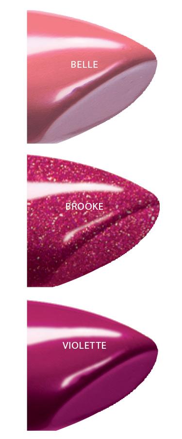 zoya_charming_spring2017_vertical_lipstick_strip_withnames_rgb_hr