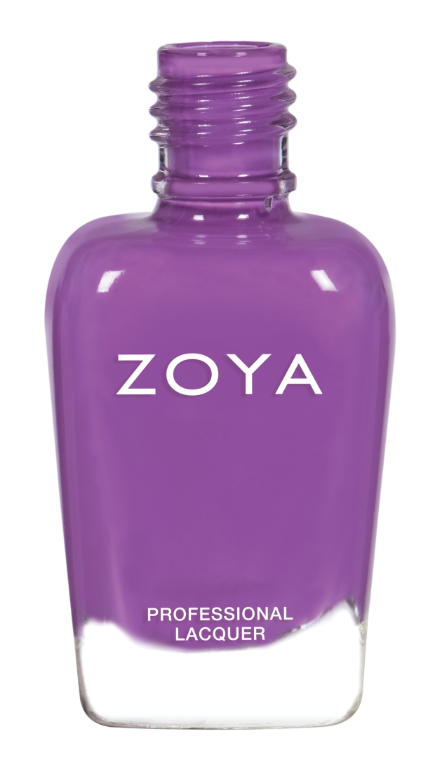 zp888_tina_bottle_rgb