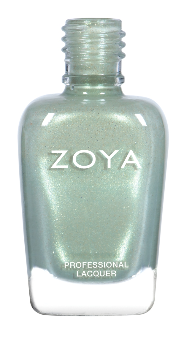zp890_lacey_bottle_rgb
